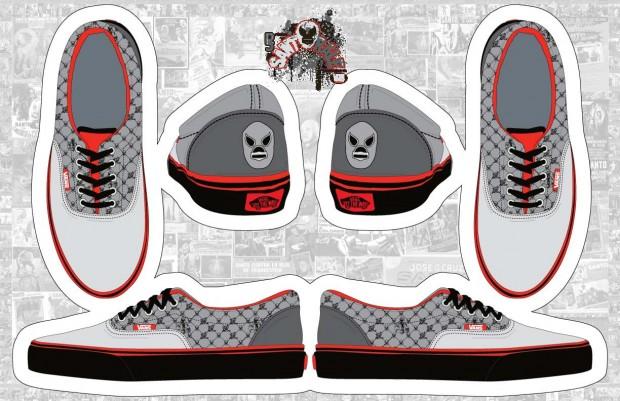 LR-SANTOrale Footwear by R5_Page_08