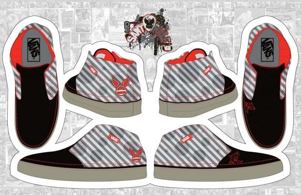 LR-SANTOrale Footwear by R5_Page_10