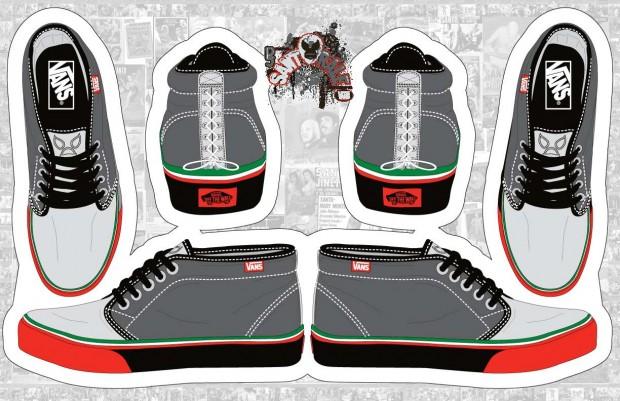 LR-SANTOrale Footwear by R5_Page_11