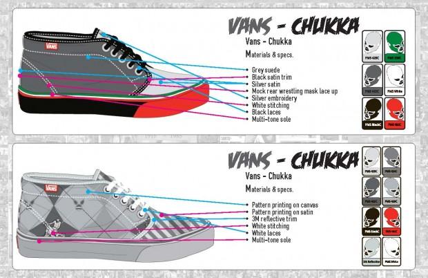 LR-SANTOrale Footwear by R5_Page_12