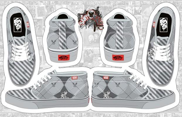 LR-SANTOrale Footwear by R5_Page_13