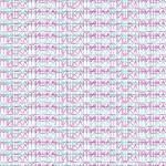 Mishka-SuperType-Seamless-Pattern2