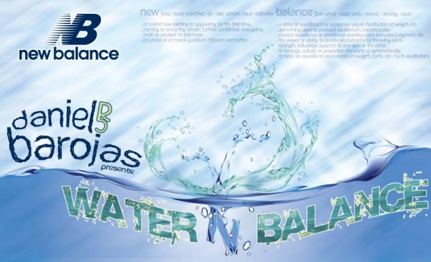 NB - WATER BALANCE by R5_Page_1