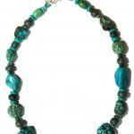 Necklace A1