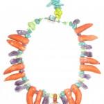 Necklace C1