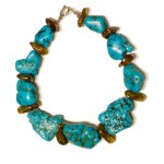 Necklace E1