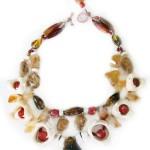 Necklace H1