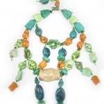 Necklace J1