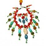Necklace M1