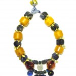 Necklace O1
