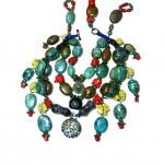 Necklace P1