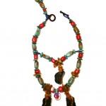 Necklace U