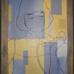 PHONE-GIRL-LLAMADA-(150-cm)