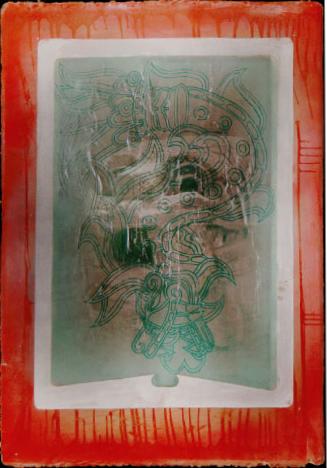 QUETZALCOATL-(150-cm)