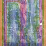 R-BLUE-D-(65-cm.-x-45-cm)