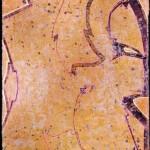 R-GRAFFO-(110-cm.-x-90-cm)