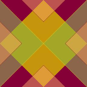 R5-Argyle-pattern2