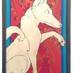 R5-Dog-Painting