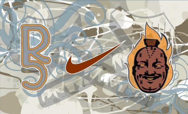 R5 Nike 360_2
