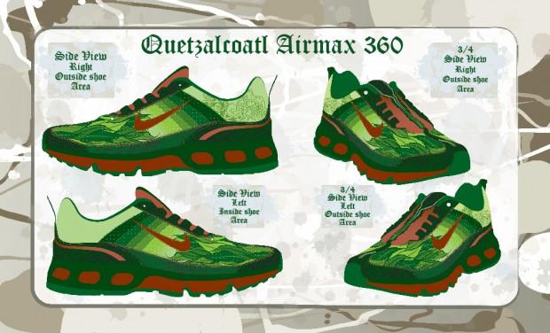 R5 Nike 360_22
