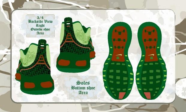 R5 Nike 360_23