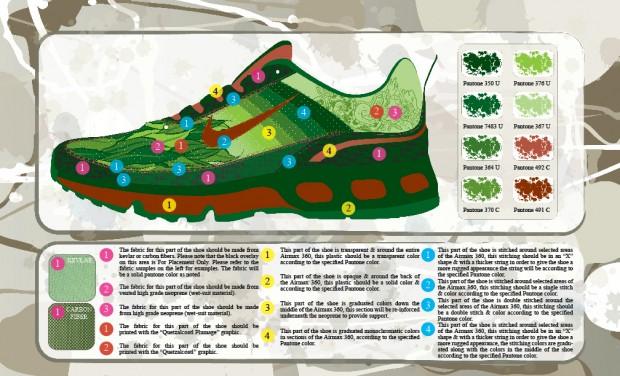 R5 Nike 360_25