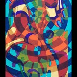 R5-Opart-Painting-1