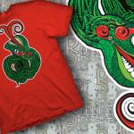 R5-Quetzalcoatl-Banner
