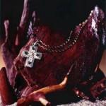 SB-Cross