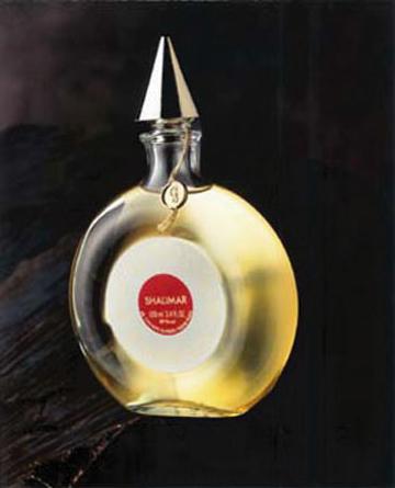 Shalimar-Perfume