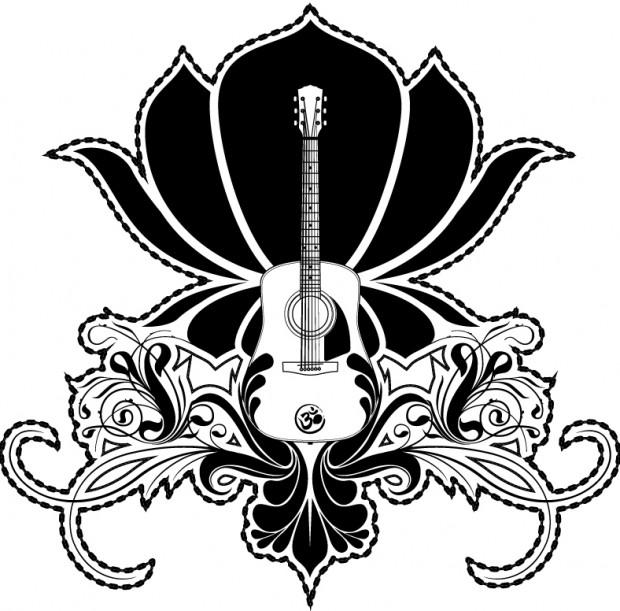 Shimshai_Logo_web_large