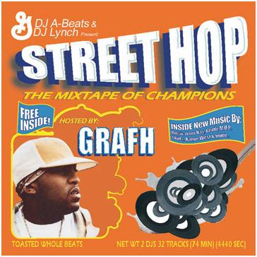 Street-Hop-Frontside