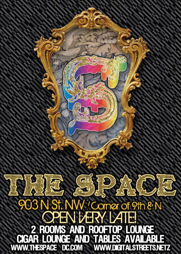 The-Space-5x7frontv3