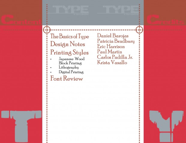 Type newsletter fold mailer1_Page_3