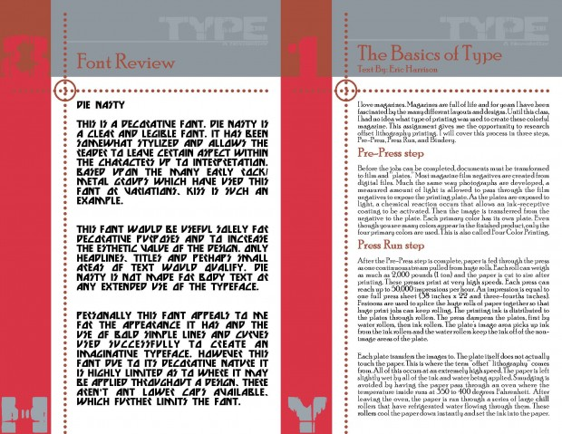 Type newsletter fold mailer1_Page_4