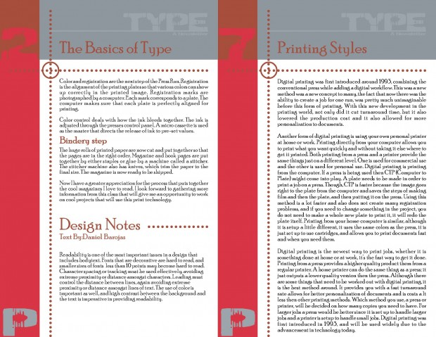 Type newsletter fold mailer1_Page_5