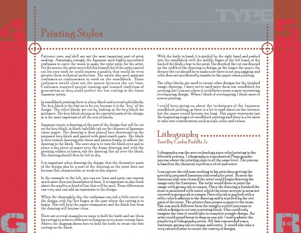 Type newsletter fold mailer1_Page_7