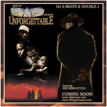 Unforgettable-Promo-Cover