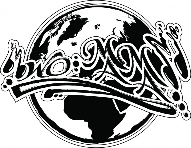 WoMamma-Logo_large