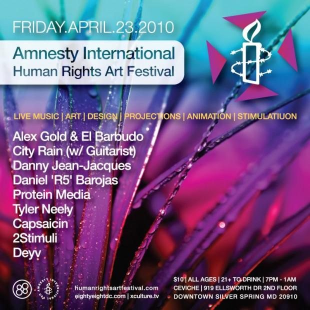 X_Amnesty_flyerFNL