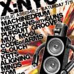 XinNYC_July09_Flyer