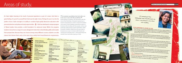 clark_viewbook_02_Page_3
