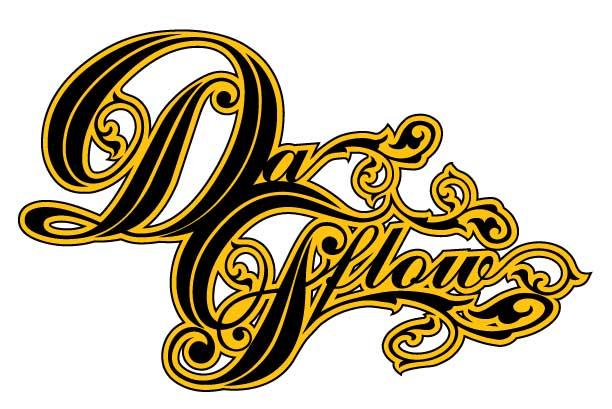 da-flow-logo