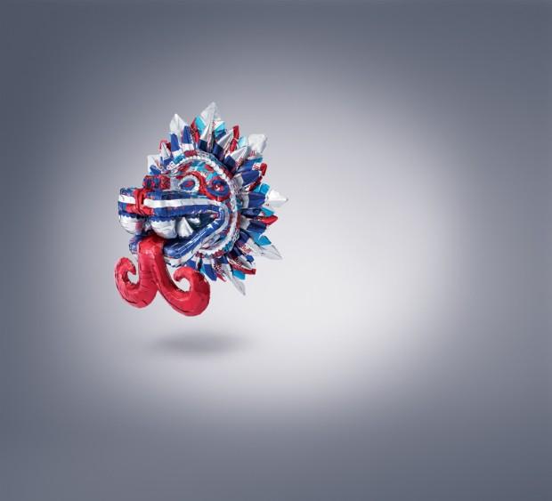 redbull.quetzalcoatl