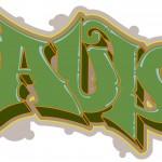 R5-AUP-logo
