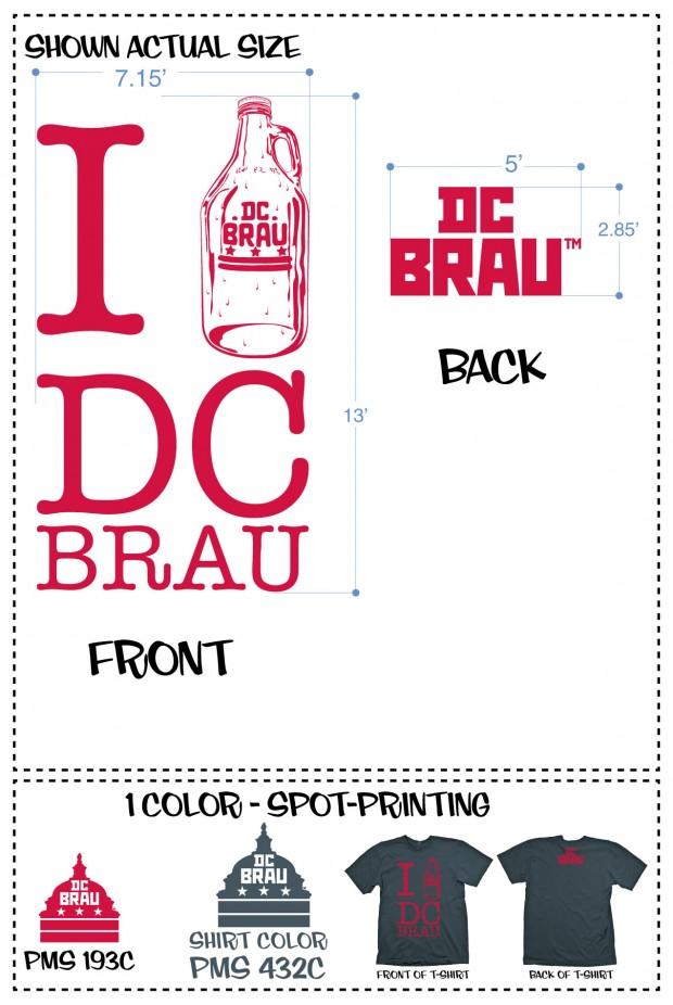 R5-DCBRAUwler-print-filesV1