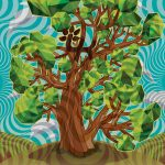 TK---Tree-of-fall-tour-FINAL-WEBONLY
